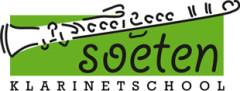 De klarinetschool voor iedereen in Stadshagen (Zwolle)